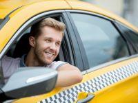 [Resim: img_200_150_taxi-paketdienste.jpg]
